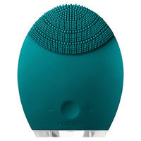 Foreo LUNA(TM) For Combination Skin Teal