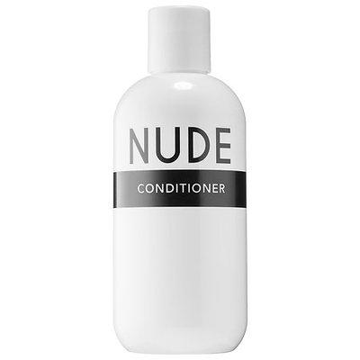 Reverie Nude Conditioner 8 oz