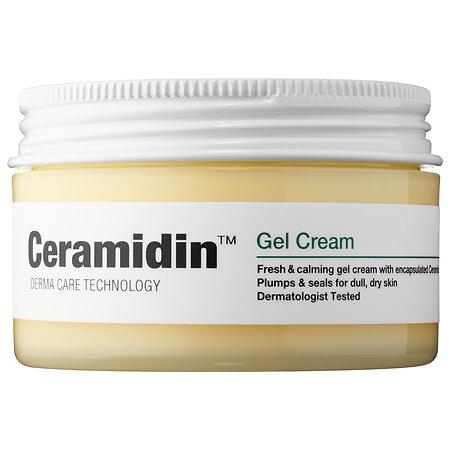 Dr. Jart+ Ceramidin Gel-Cream 3 oz