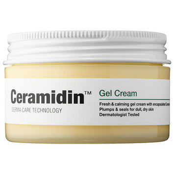 Dr. Jart+ Ceramidin Gel-Cream 3 oz