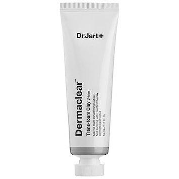 Dr. Jart+ Dermaclear(TM) Trans-Foam Clay in Calming White 1.7 oz