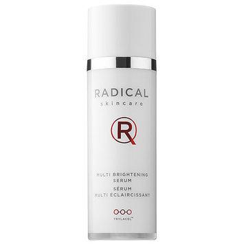 Radical Skincare Multi Brightening Serum 1 oz