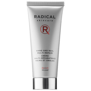 Radical Skincare Hand and Nail Multi-Repair 2.5 oz