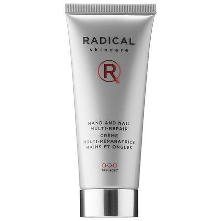 Radical Skincare Hand and Nail Multi-Repair 2.5 oz