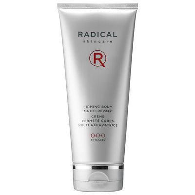 Radical Skincare Firming Body Multi-Repair 6.8 oz