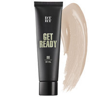 DTRT Get Ready BB SPF 50+ PA+++ 1 oz