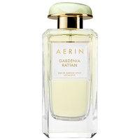 AERIN Beauty Limited Edition Gardenia Rattan Eau de Parfum, 3.4 oz.