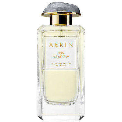 AERIN Beauty Limited Edition Iris Meadow Eau de Parfum, 3.4 oz.