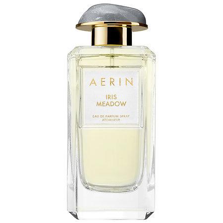 AERIN Beauty Limited Edition Iris Meadow Eau de Parfum, 3.4 oz.