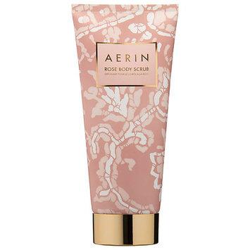 AERIN Rose Scrub 6.7 oz