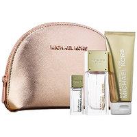 Michael Kors Glam Jasmine Perfume Gift Set