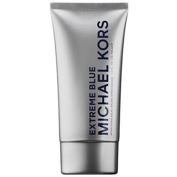 Michael Kors Extreme Blue After Shave Balm 5 oz