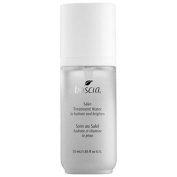 boscia Sake Treatment Water to Hydrate and Brighten
