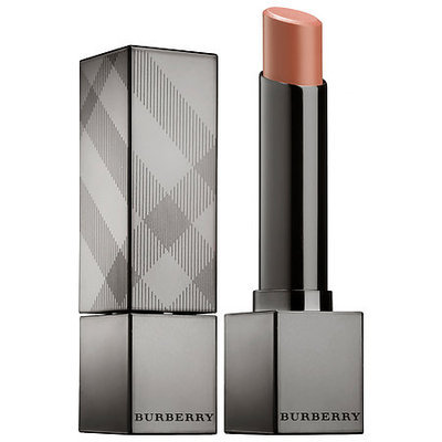 BURBERRY Burberry Kisses Sheer