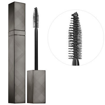Burberry Beauty Bold Lash Mascara