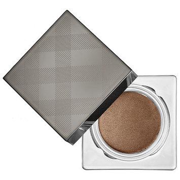 Burberry Eye Colour Cream Gold Copper No. 100 0.13 oz