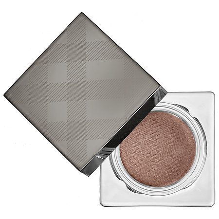 Burberry Eye Colour Cream Dusty Pink No. 104 0.13 oz