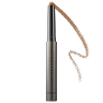 Burberry Face Contour - Effortless Contouring Pen Face & Eyes