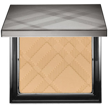Burberry Beauty Glow Compact Foundation