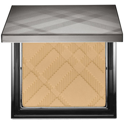 Burberry Fresh Glow Compact - Luminous Foundation Ochre Nude No. 12 0.28 oz