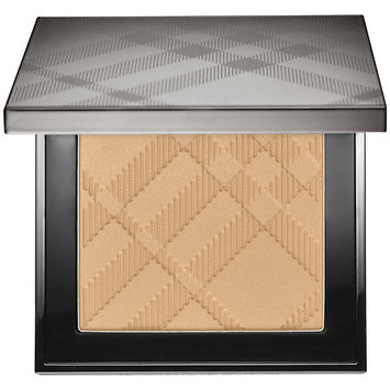 Burberry Makeup Burberry Nude Glow Pressed Powder