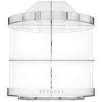 SEPHORA COLLECTION Beauty Carousel