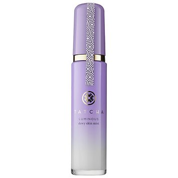 Tatcha Luminous Dewy Skin Mist 1.35 oz