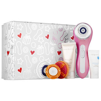 Clarisonic Smart Profile Set - Pink