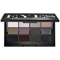 Bobbi Brown Bobbi Brown University Eye Palette