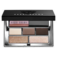 Bobbi Brown Bellini Mini Lip & Eye Palette