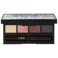NARS Steven Klein Collaboration Dead Of Summer Dual Intensity Eyeshadow Palette