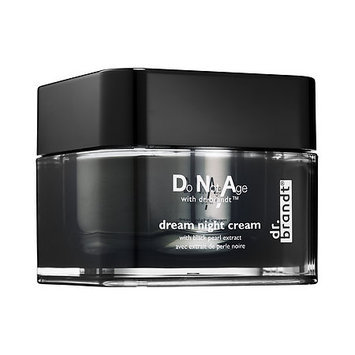Dr. Brandt Skincare Do Not Age with Dr. Brandt(TM) Dream Night Cream 1.7 oz