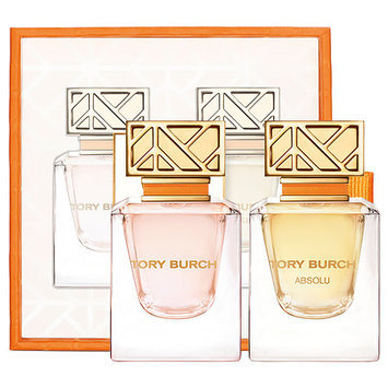 Tory Burch Tory Burch Mini Duo