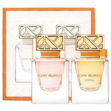 Tory Burch Tory Burch Mini Duo