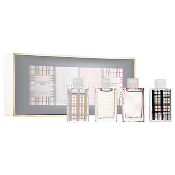 BURBERRY Burberry For Her Coffret Gift Set