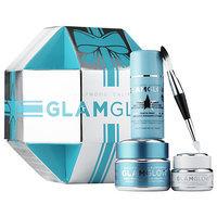 GLAMGLOW Gift Sexy Dazzling Hydration Set