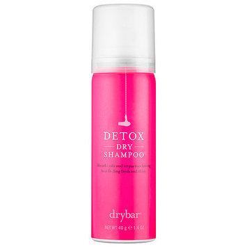 Drybar BCA Mini Detox Dry Shampoo