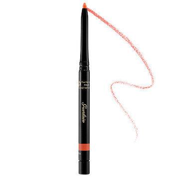 Guerlain The Lip Liner 46 Orange Hibiscus