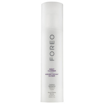 Foreo Celestial Melting Gel Night Cleanser 3.3 oz