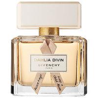 Givenchy Dahlia Divin Eau de Parfum Charity Edition