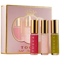 Tocca Beauty The Nice List Gift Set