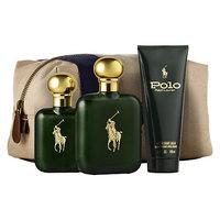 Ralph Lauren® Polo Gift Set (A $171 Value)