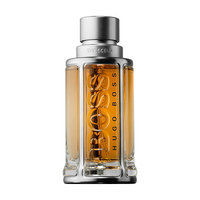 Pre-Order Now! Hugo Boss Boss The Scent Eau de Toilette, 1.7 oz - A Macy's Exclusive!