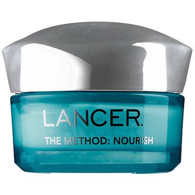Lancer The Method: Nourish Anti-Aging Moisturizer