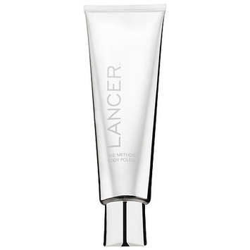 Lancer The Method: Body Polish 8.8 oz