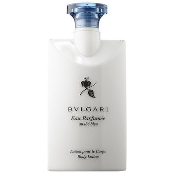 Bvlgari Eau Parfumee Au The Bleu Body Lotion, 6.8 oz