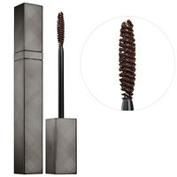 Burberry Curve Lash Mascara-02 CHESTNUT BROWN-One Size