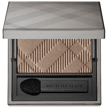BURBERRY Eye Colour - Wet & Dry Silk Shadow Pale Barley No. 102 0.09 oz