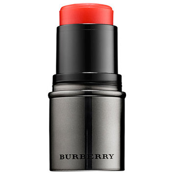 BURBERRY Fresh Glow Blush