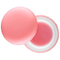 It's Skin Macaron Lip Balm 01 STRAWBERRY 0.32 oz
